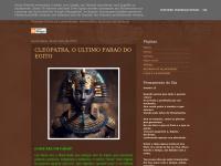 cacosdeletras.blogspot.com
