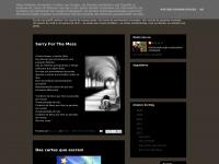 comecaahaver.blogspot.com
