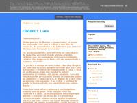 byaribeiro.blogspot.com