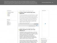 newscelebridades.blogspot.com