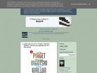 jorge-schemes.blogspot.com