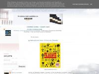 filosofiaefilosofiadaeducacao.blogspot.com