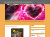 semanadoamor.blogspot.com