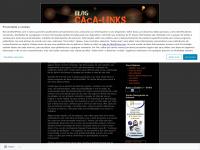 Caça-Links | links variados, úteis e interessantes da internet