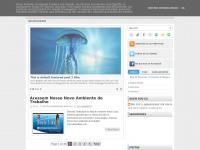 blogdaemanoela.blogspot.com