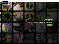 Dulado.com.br