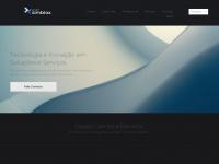 simbiox.com.br
