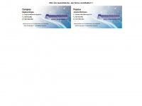 refricenter-mg.com.br