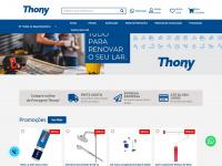 thony.com.br