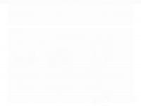 kosmeticos.com.br