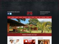 neloreipb.com.br