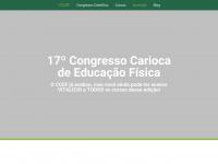 congressocarioca.com.br