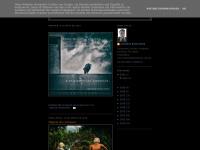 leonardobrasiliense.blogspot.com
