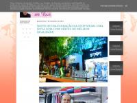 revistaseridoemfoco.blogspot.com