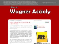 wagneraccioly.blogspot.com