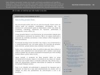 blogjandairanews.blogspot.com