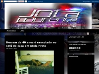 jotalourencomacau.blogspot.com