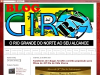 bloggirorn.blogspot.com