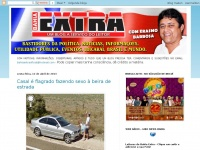bahiaextraonline.blogspot.com