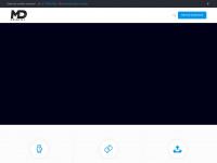 mdprint.com.br