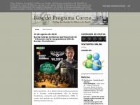 coretojs.blogspot.com
