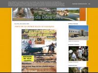 aldenorasilva.blogspot.com