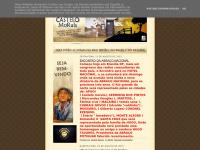 blogcastelomorais.blogspot.com