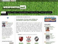 wesportes.net