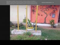 tiamonicaraujo.blogspot.com