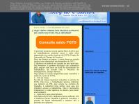 ozailtonmelo.blogspot.com