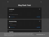 blogflashtotal.blogspot.com