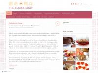 thecookieshop.wordpress.com