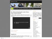 Joana d'Arc   Maiores poderes maiores responsabilidades