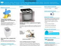 portaldoeletrodomestico.com.br
