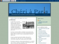 cheriaparis.blogspot.com