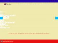 escolashalom.com.br