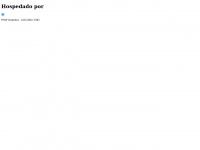 dsmateriaisdeconstrucao.com.br