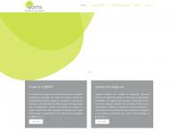 ebms.com.br