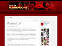 flamengonet.wordpress.com
