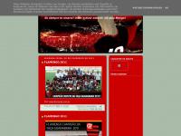 flaguara.blogspot.com