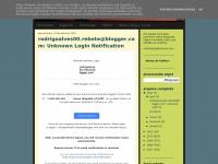 rebote.blogspot.com
