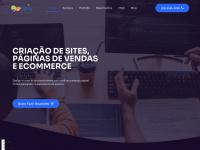 agenciaspin.com