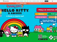 shoppingjardins.com.br