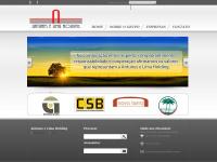 antuneselima.com.br