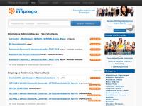ofertas-emprego.net
