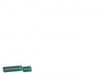 bitcomp-informatica.com.br
