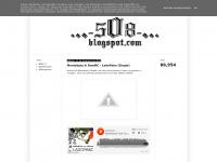 5-0-8.blogspot.com