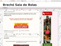 saiadebolas.blogspot.com