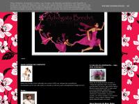 advogatabrecho.blogspot.com