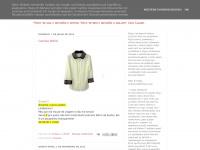 olaemcasabrecho.blogspot.com